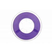 thumb-PolyLite™ PETG, Purple, 1 KG, RAL 4005, Pantone Violet-2
