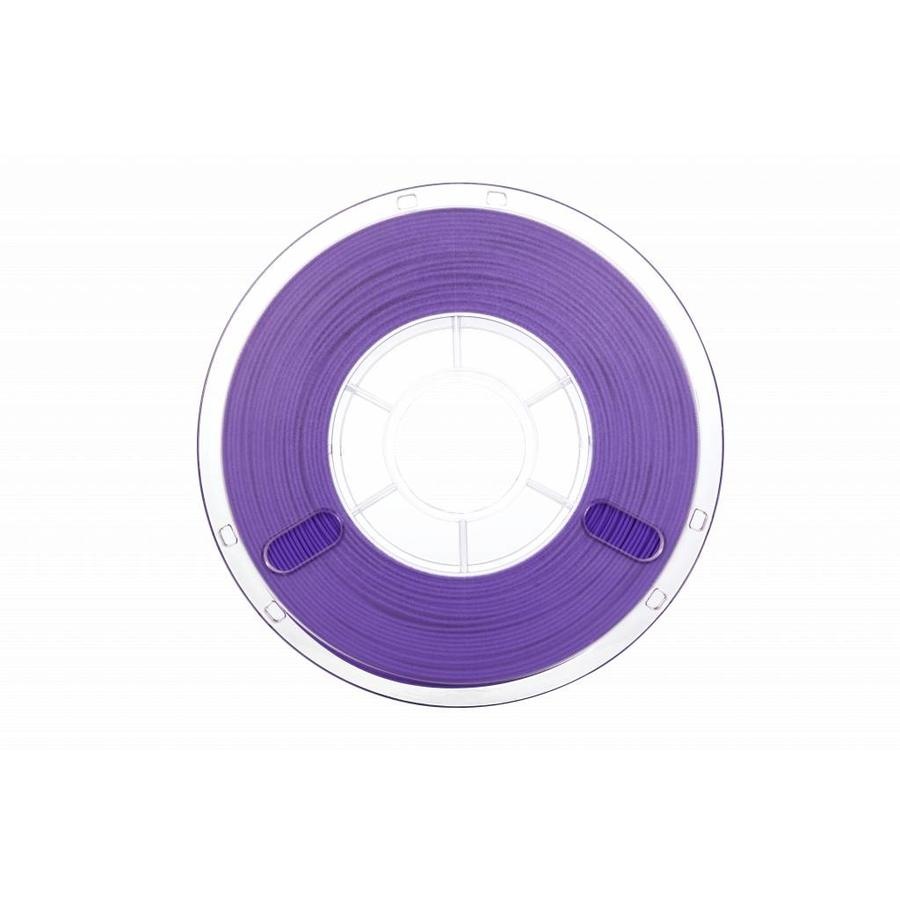 PolyLite™ PETG, Purple, 1 KG, RAL 4005, Pantone Violet-2