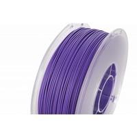 thumb-PolyLite™ PETG, Purple, 1 KG, RAL 4005, Pantone Violet-1