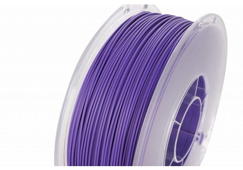 Polymaker PolyLite™ PETG, Paars / Purple, 1 KG