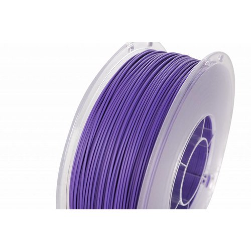 Polymaker PolyLite™ PETG, Paars / Purple, RAL 4005, 1 KG