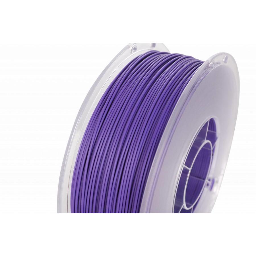 PolyLite™ PETG, Paars / Purple, 1 KG, RAL 4005, Pantone Violet-1