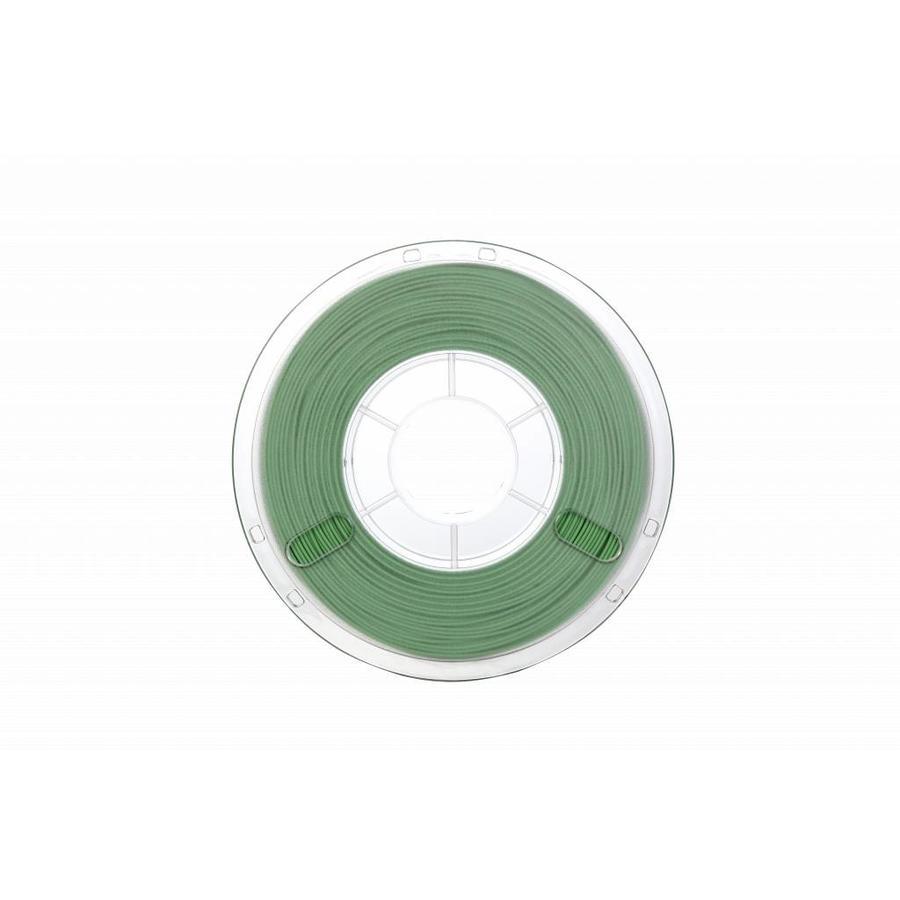 PolyLite™ PETG, Groen / Green, 1 KG, RAL 6032, Pantone 354-2