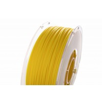 thumb-PolyLite™ PETG, Yellow, RAL 1018, 1 KG-1