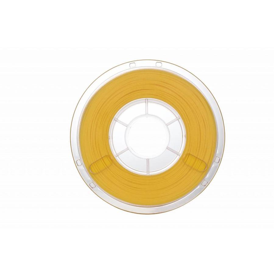 PolyLite™ PETG, Geel / Yellow, 1 KG, RAL 1018-2