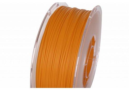 Polymaker PolyLite™ PETG, Oranje / Orange, RAL 2008, Pantone 1375, 1KG