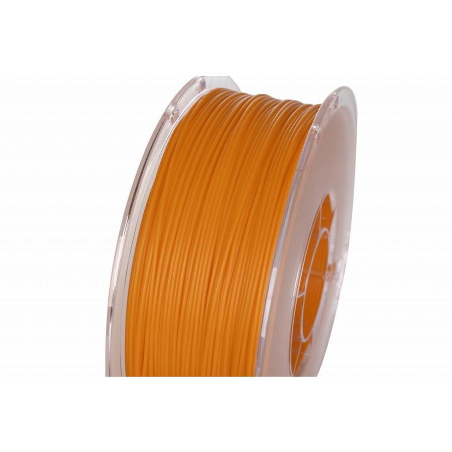 PolyLite™ PETG, Oranje / Orange, RAL 2008, Pantone 1375, 1KG-1