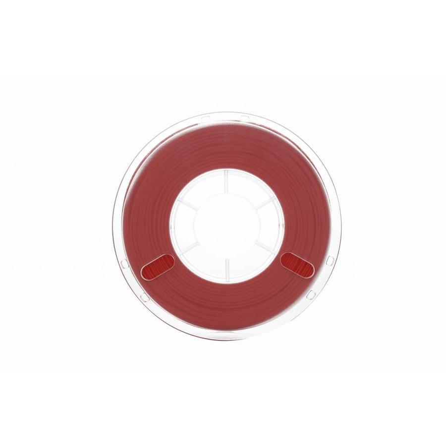 PolyLite™ PETG, Rood / Red, RAL 3028, Pantone 2035, 1KG-2