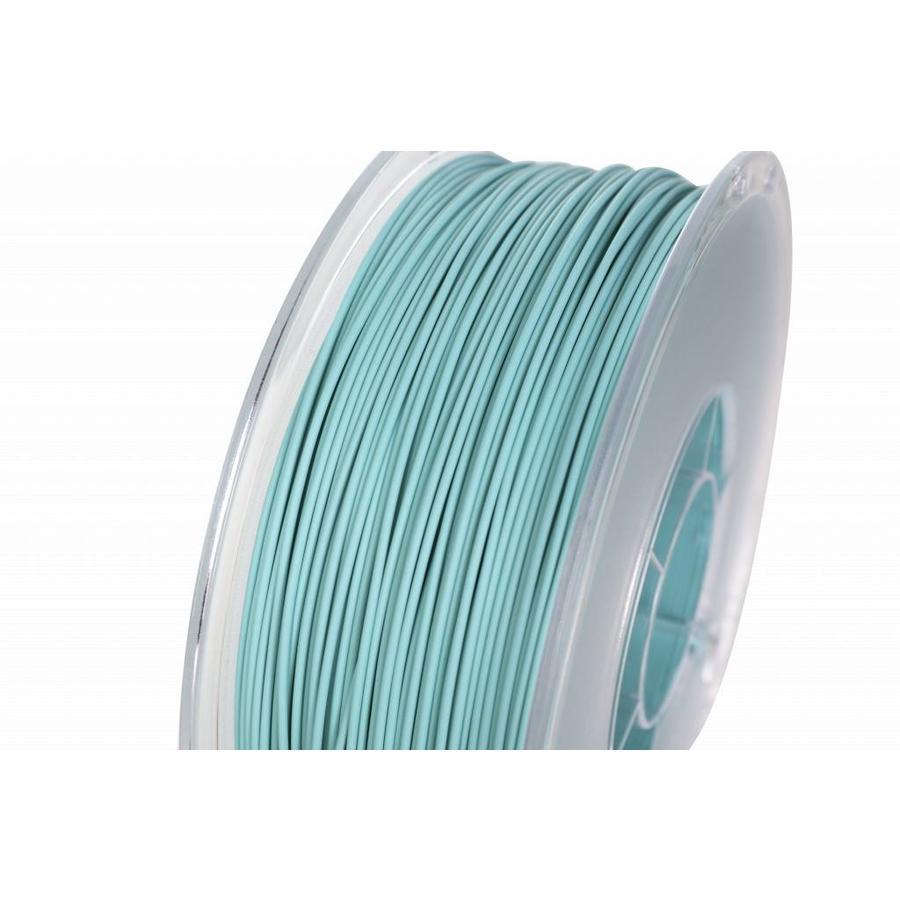 PolyLite™ PETG Aqua / Teal, RAL 6034 / Pantone 7466, 1 KG-1
