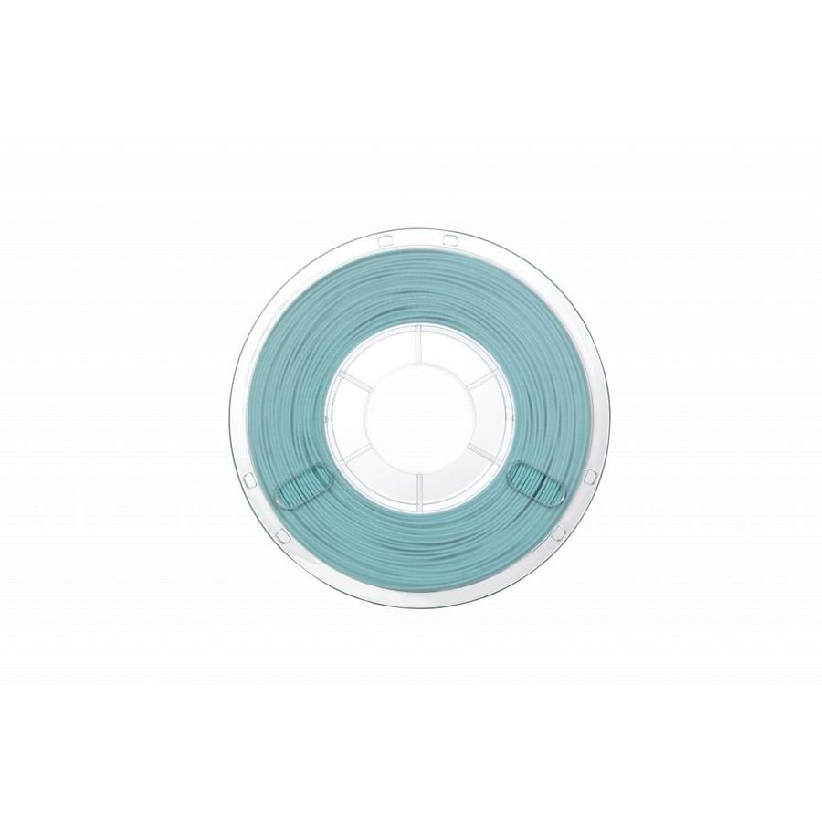 PolyLite™ PETG Aqua / Teal, RAL 6034 / Pantone 7466, 1 KG-2