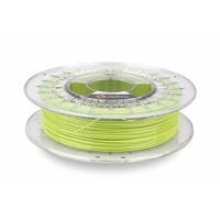 thumb-Flexfill 98A Pistachio Green: semi-flexibel 3D filament, 500 gram-1