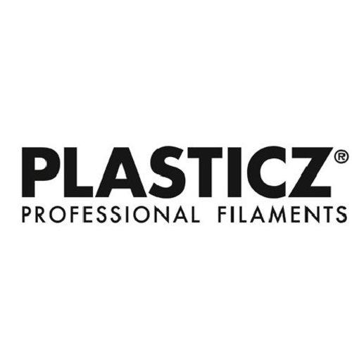 Plasticz filament
