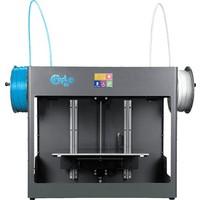 thumb-Craftbot 3 - antraciet- 3D printer-1