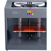 thumb-Craftbot 3 - antraciet- 3D printer-5