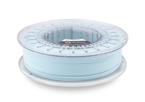 Fillamentum PLA Baby Blue, 750 grams (0.75 KG)