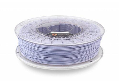 Fillamentum PLA Lilac, 750 gram (0.75 KG)