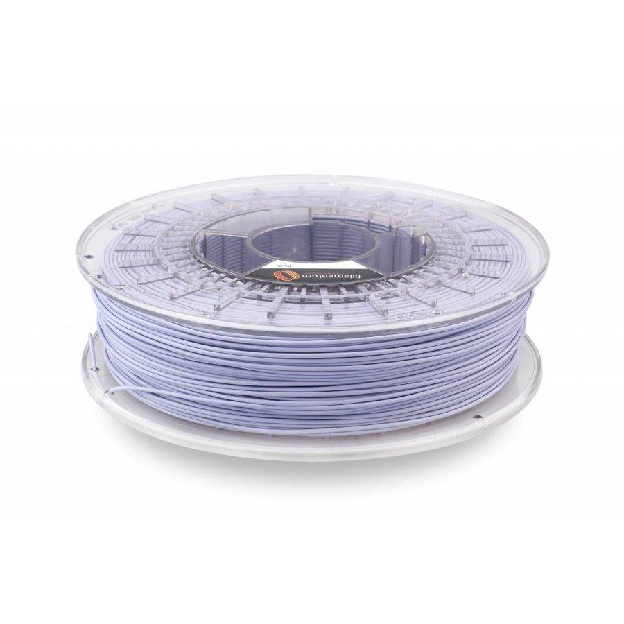 PLA Lilac, 750 gram (0.75 KG), 3D filament-1