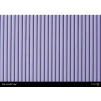 thumb-PLA Lilac, 750 gram (0.75 KG), 3D filament-4