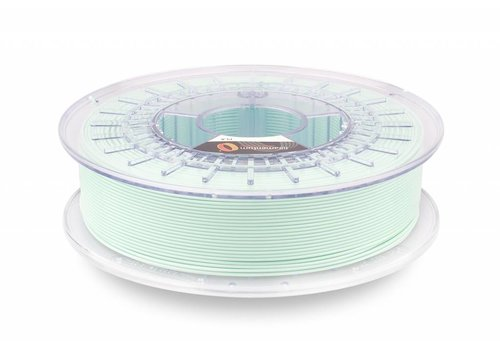 Fillamentum PLA Mint, 750 gram (0.75 KG)