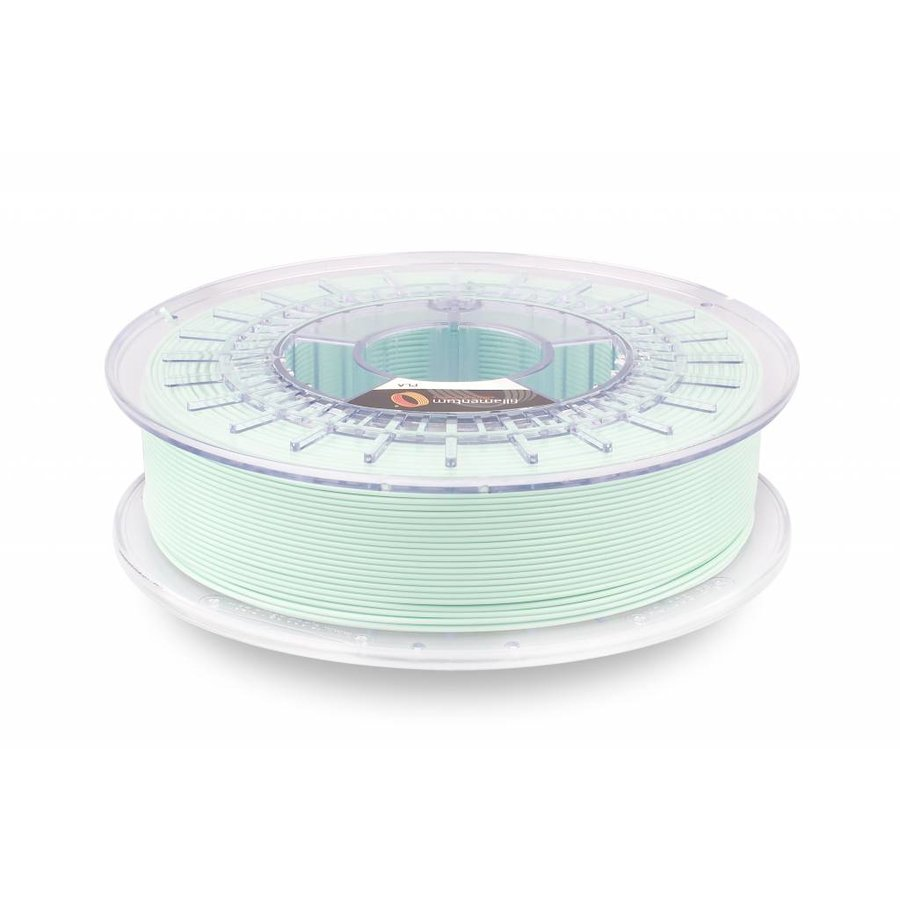 PLA Mint, 750 grams (0.75 KG) 3D filament-1