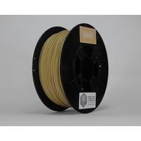 thumb-SANDY - zand 3D filament, 750 gram (0.75 KG))-3