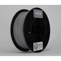 thumb-Caementum 3D filament, beton filament , 750 gram (0.75 KG)-3