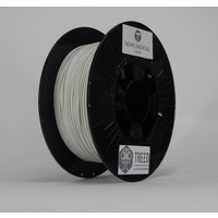 thumb-Monumental Architectural 3D filament, Marble filament, 750 grams (0.75 KG)-3