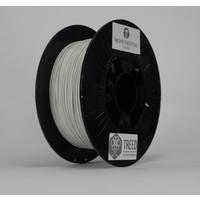 thumb-Monumental Architectural 3D filament, Marmer filament, 750 gram (0.75 KG)-3