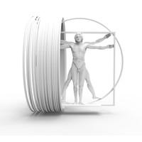 thumb-Monumental Evolve 3D filament, UV-Marble filament, 500 gram (0.5 KG)-1