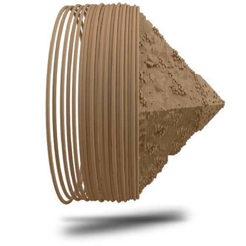 Architectural / stone filaments
