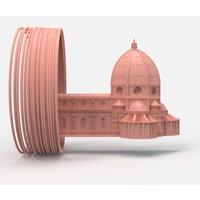 thumb-Clay Evolution 3D filament, UV-klei filament, 500 gram (0.5 KG)-1