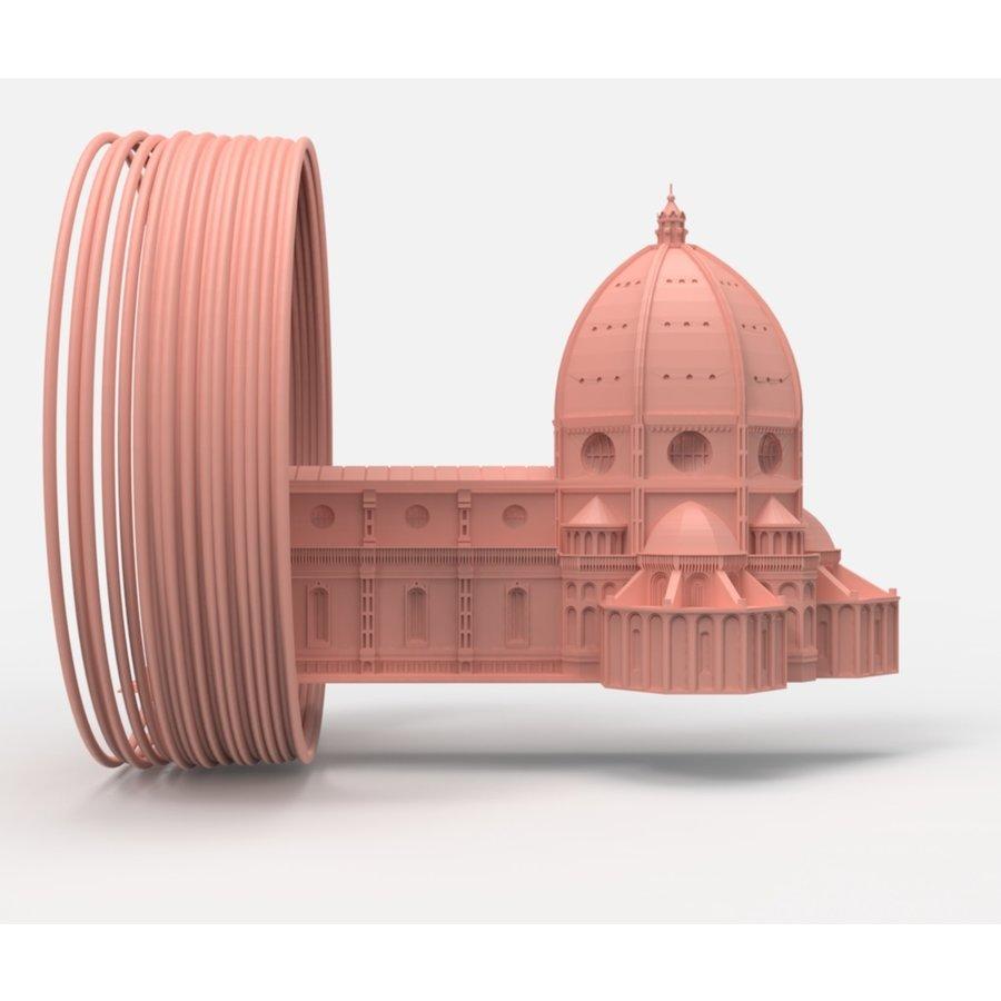 Clay Evolution 3D filament, UV-clay filament, 500 grams (0.5 KG)-1