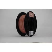 thumb-Clay 3D filament, clay filament, 750 grams (0.75 KG)-3