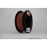 thumb-Heritage Brick 3D filament, baksteen filament, 750 gram (0.75 KG)-3