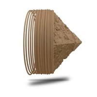 thumb-SANDY - zand 3D filament, 750 gram (0.75 KG))-1