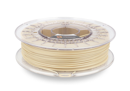 Fillamentum Vinyl 303, Natural, 750 grams (0.75 KG) vinyl 3D filament
