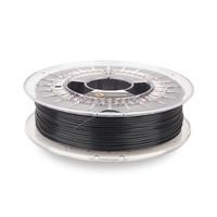 thumb-Vinyl 303, Black, 750 grams (0.75 KG) vinyl 3D filament-1