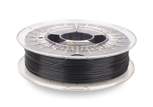 Fillamentum Vinyl 303, Black, 750 grams (0.75 KG) vinyl 3D filament