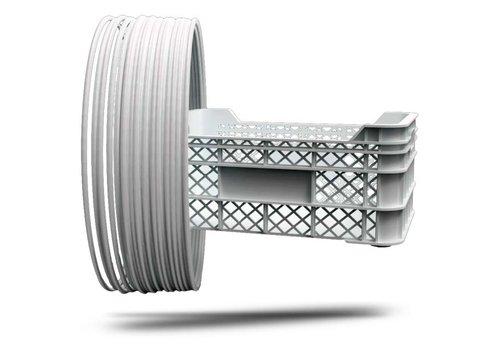 Treed P-LENE4, Polypropyleen filament, 750 gram (0.75 KG)