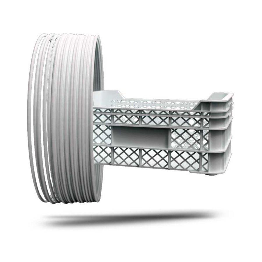 P-LENE4, Polypropyleen filament, 750 gram (0.75 KG)-1