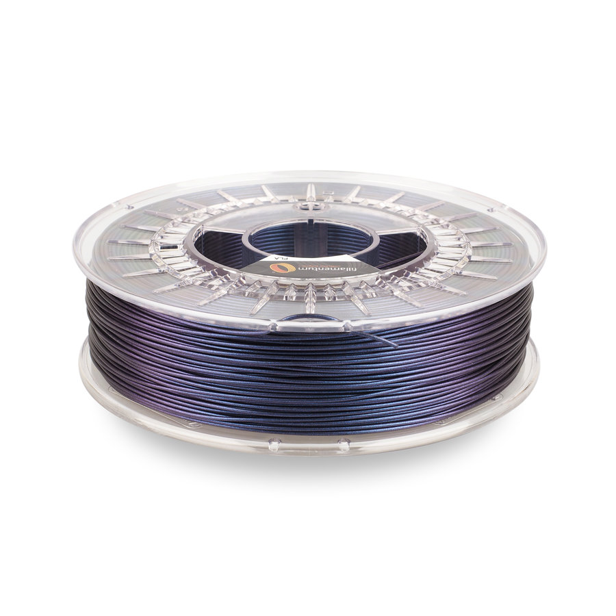 PLA Wizard's Voodoo - Pearl, 750 grams (0.75 KG)-1