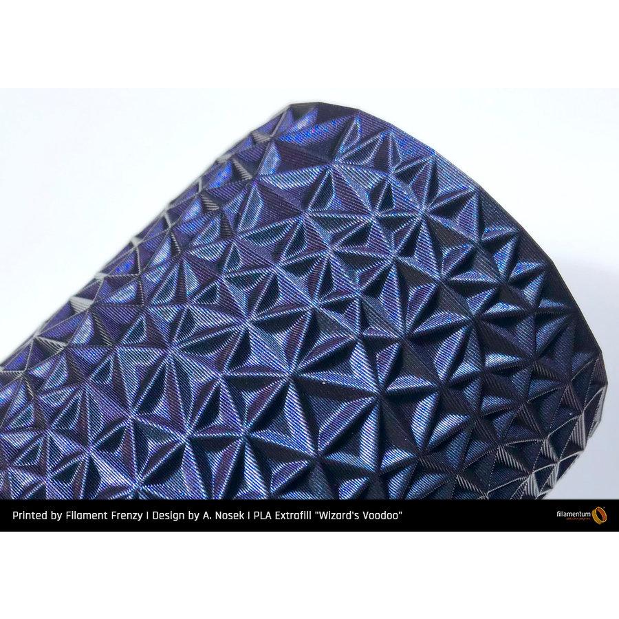 PLA Wizard's Voodoo - Pearl, 750 gram (0.75 KG)-5