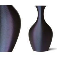 thumb-PLA Wizard's Voodoo - Pearl, 750 gram (0.75 KG)-2