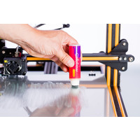 thumb-Magigoo 3D printing adhesive for heated bed-3