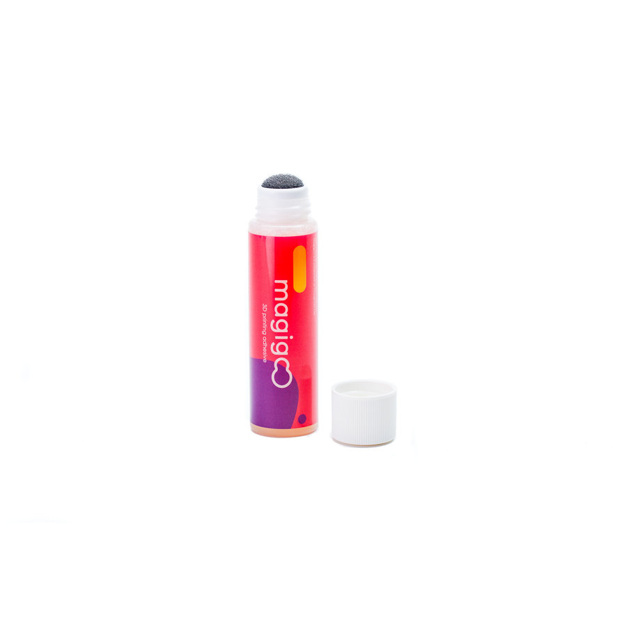 Magigoo 3D printing adhesive for heated bed-1