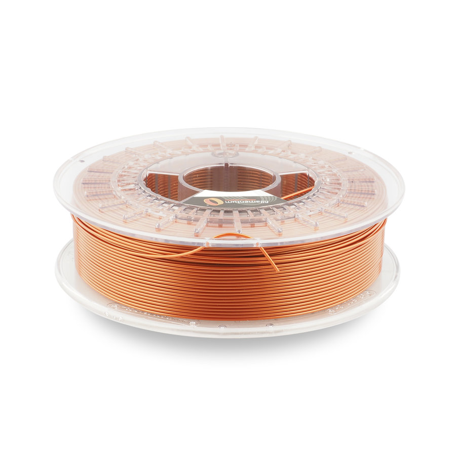 CPE HG100 Gloss, Caramel Brown Metallic, enhanced PETG-1