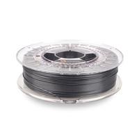 thumb-CPE HG100 Gloss, Vertigo Grey, verbeterd PETG-1