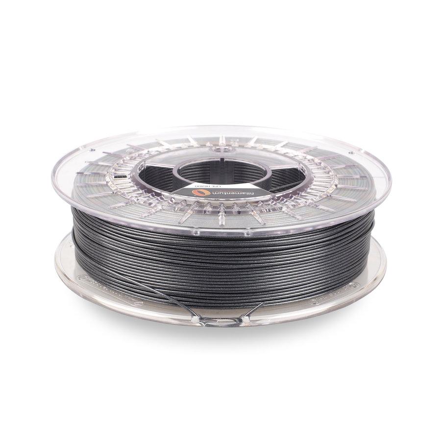 CPE HG100 Gloss, Vertigo Grey, verbeterd PETG-1
