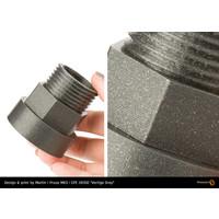 thumb-CPE HG100 Gloss, Vertigo Grey, verbeterd PETG-3