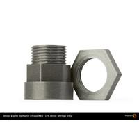 thumb-CPE HG100 Gloss, Vertigo Grey, verbeterd PETG-4